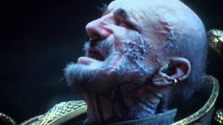 Minisatura de vídeo nº 1 de  Total War: Warhammer