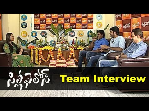 silly-fellows-movie-team-interview-on-ganesh-chathurthi