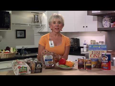 mp4 Diet Fiber, download Diet Fiber video klip Diet Fiber