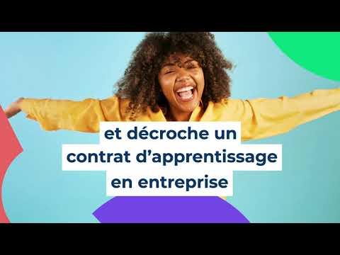 Video Prep'Apprentissage par OpenClassrooms