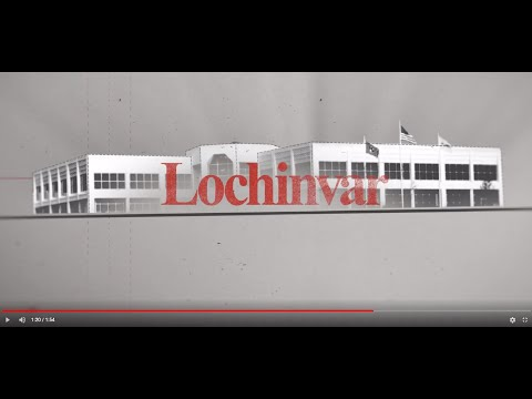 The Legacy of Lochinvar