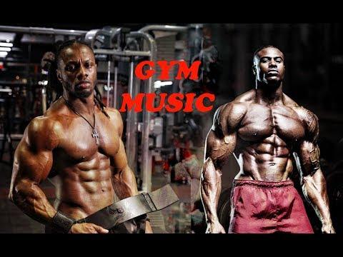 mp4 Fitness Motivation Rap, download Fitness Motivation Rap video klip Fitness Motivation Rap