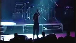 Dreams of Sanity - Blade of Doom // Circo Volador Live (29-08-1999) [HQ]