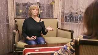 Ольга твардовская тренинги женской сексуальности