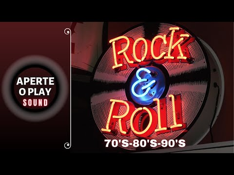 Top Songs Classic Rock 70's - 80's- 90's _ Old Classic Rock _ 🤟🏼Classic Rock🤟🏼