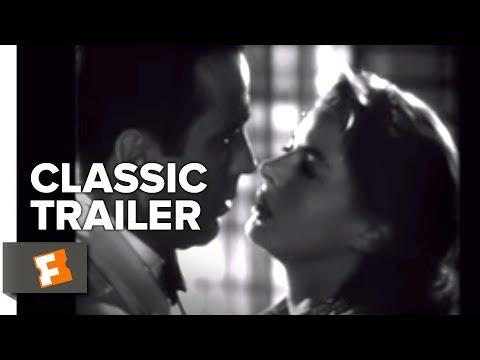Casablanca (1974R)