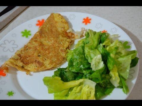 Consigli su perdita di peso in condizioni di casa strade