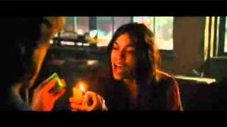 Light My Candle   RENT Movie.wmv