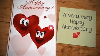 9September anniversary status 2020|| Happy anniversary wishes, WhatsApp Status ||Wedding anniversary