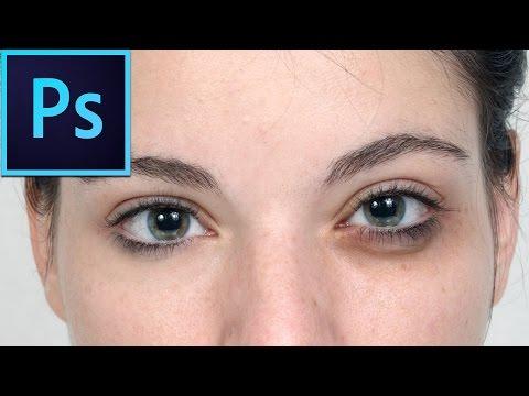 Lista krem przeciwko plam pigmentowych na twarzy