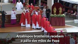 """Papa sugere a oração como """"remédio contra o isolamento"""""""