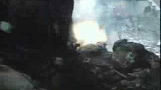 Funker Vogt - Civil War [Tripping In Boot Camp Mix]