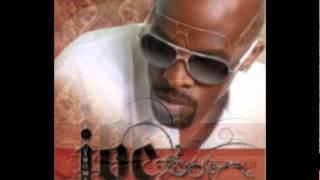 Joe - We need to roll (Blaq Remix Prod.)