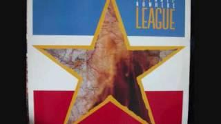Anti Nowhere League - We are the League (live 1983)