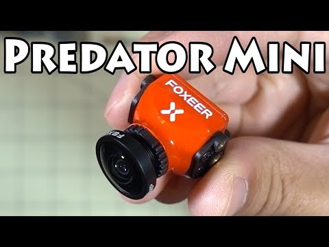 foxeer-predator-mini-fpv-camera-review-