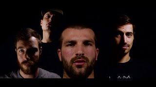 CADAVRESKI - Mokikoz (clip)