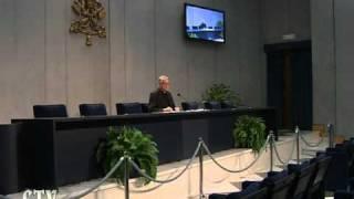 Am 1. Mai wird Johannes Paul II. selig gesprochen