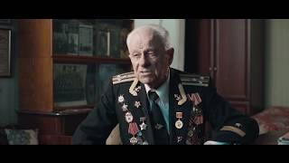 Посвящается памяти советских моряков | Истории войны