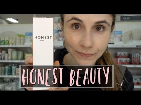 mp4 Honest Beauty Face Lotion, download Honest Beauty Face Lotion video klip Honest Beauty Face Lotion