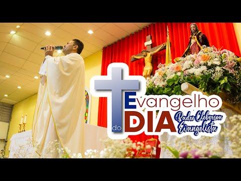 Evangelho do dia 14-10-2021 (Lc 11,47-54)