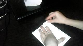 Как сделать коробочку с крышкой