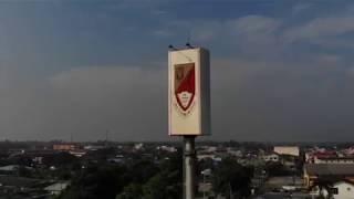 Sekilas Pandang SMK Telok Panglima Garang Part 1/2
