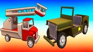 車 おもちゃ vekmnbr ghj vfibyrb про машинки