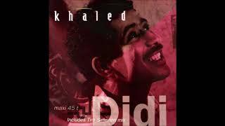 اغاني طرب MP3 Khaled - B2 - Wajabek (Unreleased) تحميل MP3