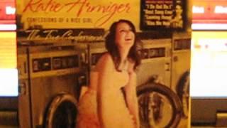 Katie Armiger - Best Song Ever
