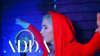 ADDA - CupidonADDA | Andreea 💘 Adrian