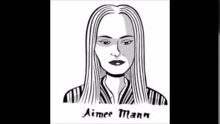 Aimee Mann   What The World Needs Now