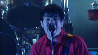 Sum 41 - No Brains (Go Chuck Yourself) HD