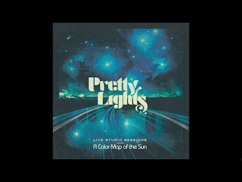Reel 12 Break 2 (Song) by Pretty Lights