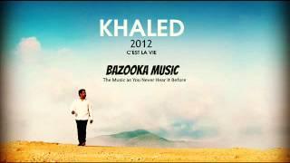 11.Cheb Khaled - Wili Wili / الشاب خالد 2012 - ويلي ويلي تحميل MP3