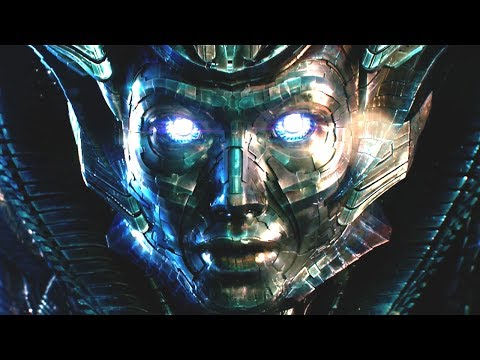 Transformers 5 Trailer Final 2017 The Last Knight Movie - Official