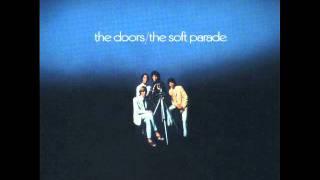 The Doors - Wild Child (Remastered 2009)