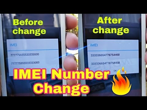 🥇 How to Unblock PTA Blocked Mobile Phone | Register Mobile with