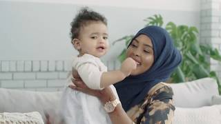 Nunalac® Premium Stage 1 Infant Formula (0-12 Month)