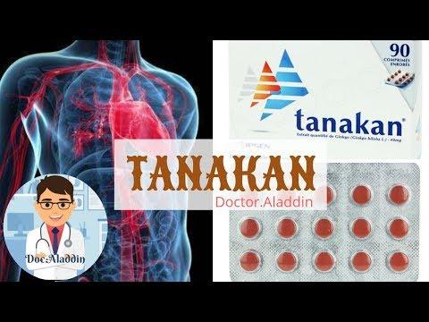 Lijekove zdravlje hipertenzija