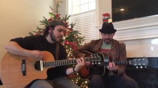 Christmas All Over Again(Tom Petty cover)