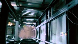 Trailer of Resident Evil (2002)