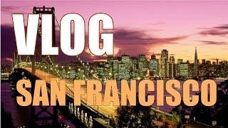 California 1, San Francisco