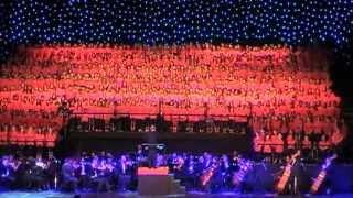 VIVA ZBOR - Pieseň Súcitná - Legenda O Rytieroch Zo Sitna
