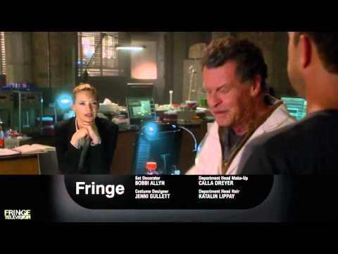 Fringe 4.06 (Preview)