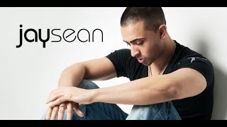 Jay Sean-All I Want(Bass Boost)