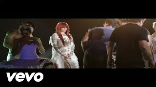 Florence + The Machine - Spectrum (Behind The Scenes) - Video Youtube