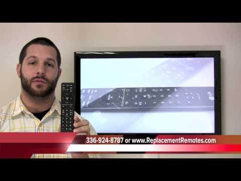 LG MKJ42519603 Remote Control