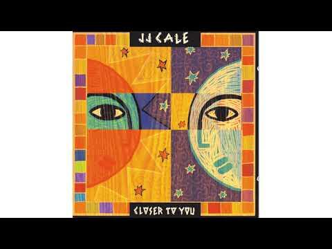 J.J. Cale - Hard Love