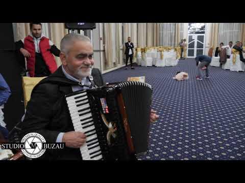 Un bărbat din Iași care cauta Femei divorțată din Timișoara