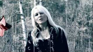Doro - Herzblut - Version I